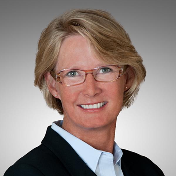 Christi Van Heek