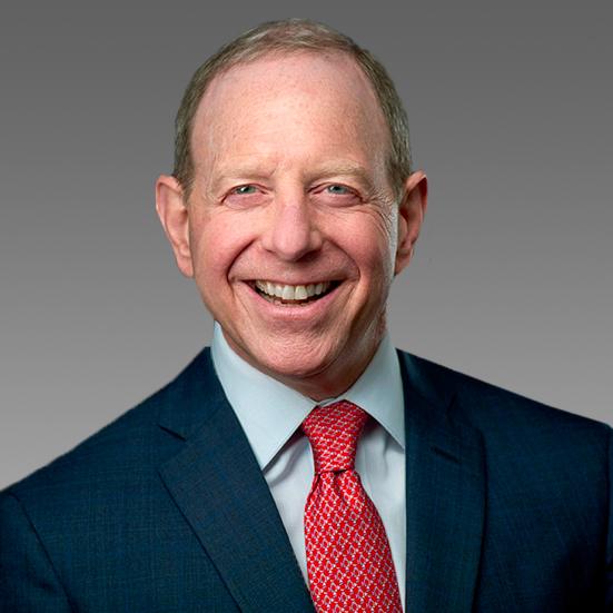 Dr David Mazzo